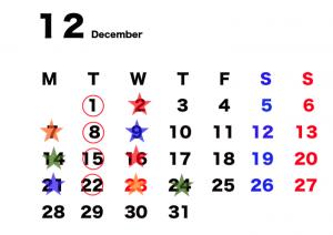 スクリーンショット 2015-11-15 17.19.56